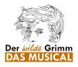 Birsteiner Festspiele 2017