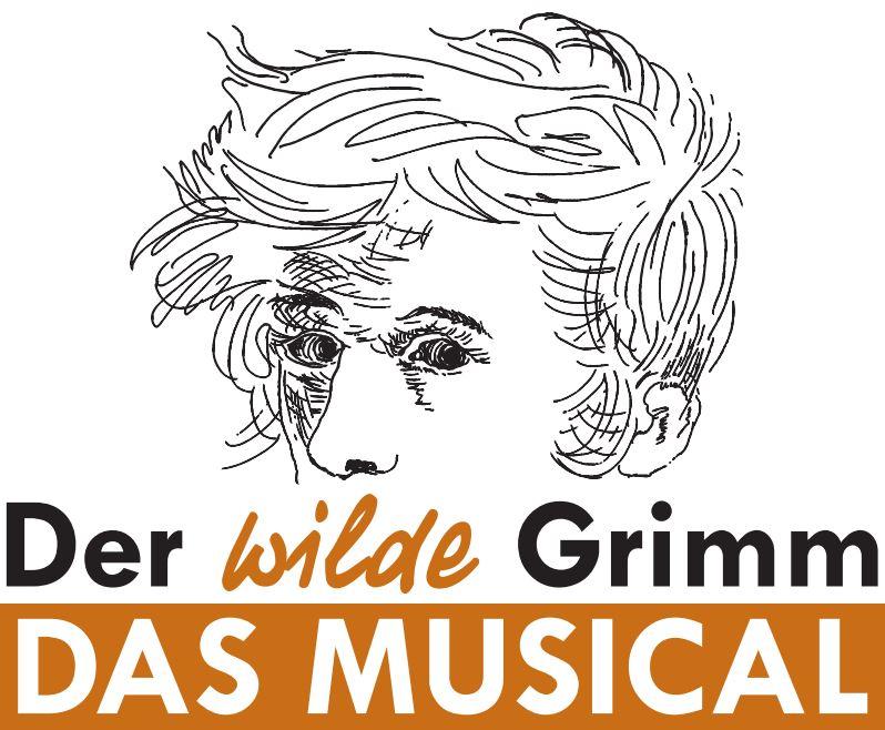 Birsteiner Festspiele 2016