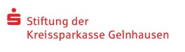 KSK Stiftung (Andere)