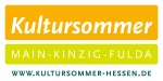 Logo_KultursommerMainKinzigFulda2016 (Andere)