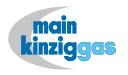 Logo_MainKinzigGas (Andere)