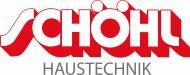 Schoehl_logo (Andere)